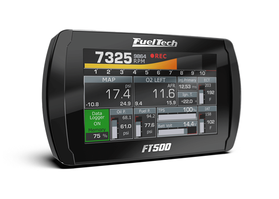 Picture of Fueltech FT500