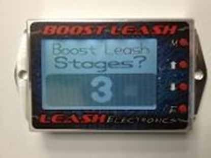 Picture of Boost Leash Electronic Boost Controller