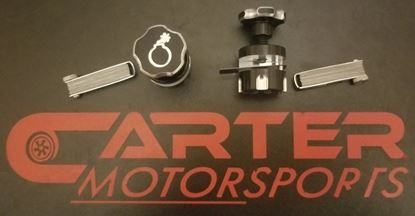 Picture of Billet 14mm Spark Plug Gapper
